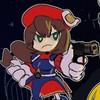 Name0012's avatar