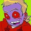 name15's avatar