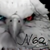 Name62's avatar
