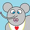 nameaeggplant's avatar