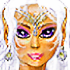 Nameda's avatar