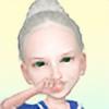 namednastya's avatar