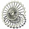 Namehack's avatar