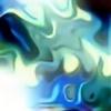 nameisavirtue's avatar