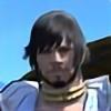 NameisZ's avatar