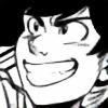 Namekian-Tsundere's avatar