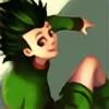 Namele7's avatar
