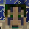 Nameleslight's avatar