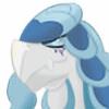 Nameless-Animatronic's avatar