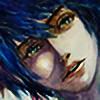 Nameless-G's avatar