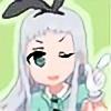 Nameless-Ghost's avatar