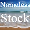Nameless-Stock's avatar