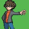 Nameless353's avatar
