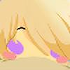 NamelessAnami's avatar