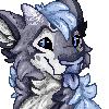 NamelessCoyote's avatar