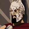 Namelessdesigns's avatar