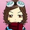 namelessdragonic's avatar