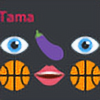 NamelessEnemy's avatar