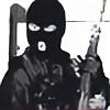 NamelessGoon's avatar