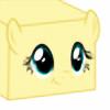 namelesshero2222's avatar