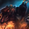 namelessjoe98's avatar