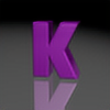 NamelessNoobXD's avatar