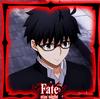 namelessswordeater's avatar