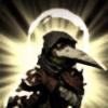 NamelessTraveler's avatar