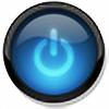 Namelessv1's avatar