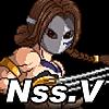 NamelessVega's avatar