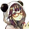 NamelessWonder13's avatar