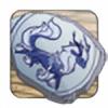 NamelessWonderOfLife's avatar