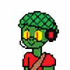 NamelessZea's avatar