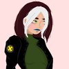 namelll's avatar