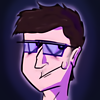 NameNotAndy's avatar