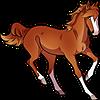 NameOfAMoon's avatar