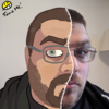 NameOfTheMaster's avatar