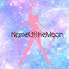 NameOfTheMoonStore's avatar