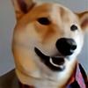 nameoftheyear's avatar