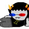 NameOnTheSpine's avatar
