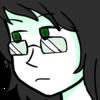 Nameracram's avatar