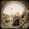 Namerak's avatar