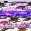 NAMEREDACTEDthecitra's avatar