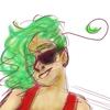 NameruTsunemi's avatar