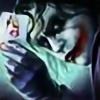 Names0Were0Taken's avatar