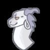 NamesAreHardToChoose's avatar
