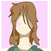 namesRdumbArtist's avatar