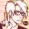 Namewithsense's avatar