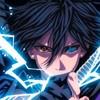 NameXLess's avatar