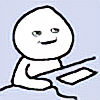 NameyMcnameface's avatar